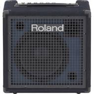 Roland KC-80 keyboardversteker 50W