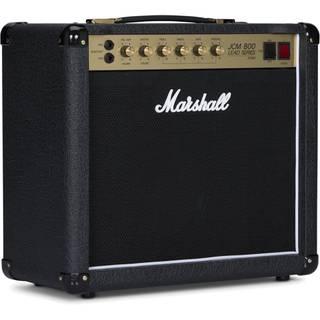 Marshall Studio Series SC20C Classic JCM800 2203 Combo