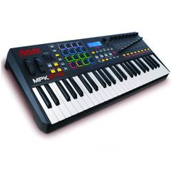 AKAI MPK 249 MIDI-controller