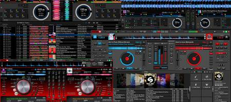 Which DJ Software should you choose?