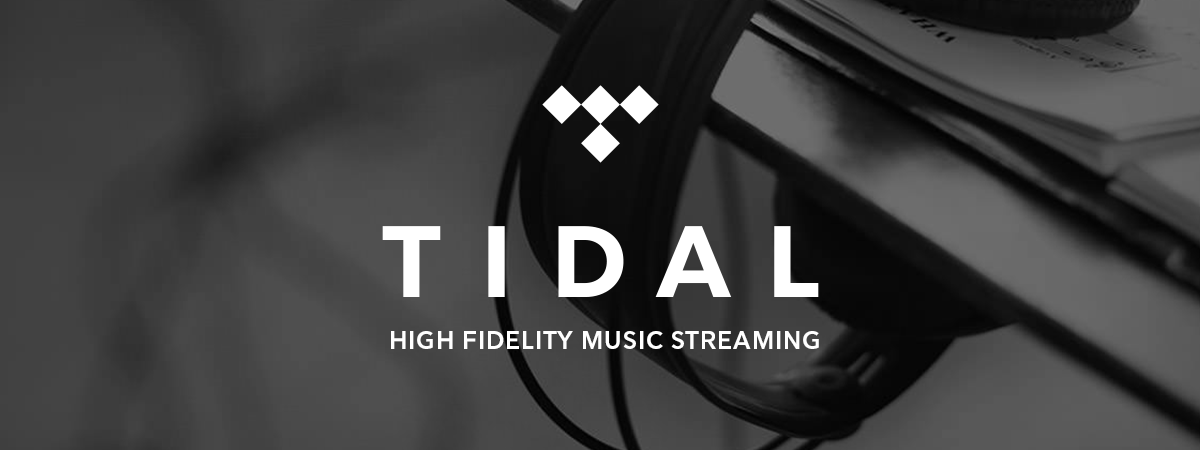 Streaming service Tidal helps to end the 'Loudness War' with new default function