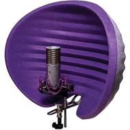Aston Microphones Halo microfoon reflectiefilter