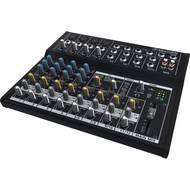 Mackie Mix12FX mengpaneel met effecten