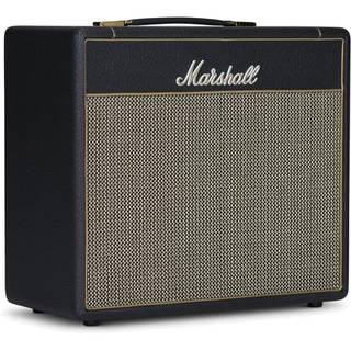 Marshall Studio Series SV20C Vintage 1959SLP Combo