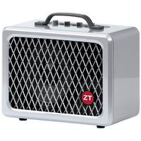 ZT Amplifiers Lunchbox gitaarversterkercombo