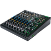 Mackie ProFX10v3 FX-mixer met USB-interface