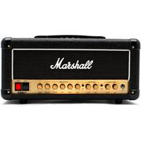 Marshall DSL20HR gitaarversterker top