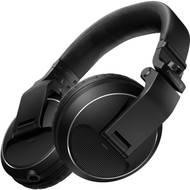 Pioneer HDJ-X5-K over-ear DJ-koptelefoon