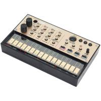 Korg Volca Keys synthesizer