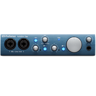 Presonus AudioBox iTwo USB geluidskaart