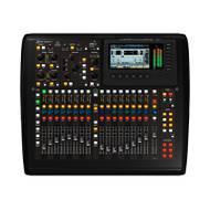 Behringer X32 Compact digitale mixer