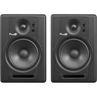 Fluid Audio F5 black set