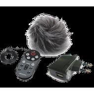 Zoom APH-6 accessoire pack voor Zoom H6 handheld recorder
