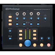 Presonus Monitor Station v2 monitorcontroller