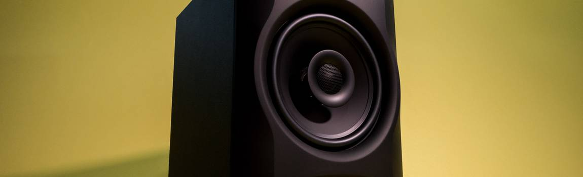 Review: Fluid Audio FX80 studio monitors 'A big FX8 upgrade'