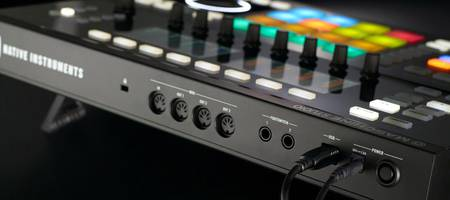 Buying Native Instruments Maschine MK3, Mikro or Studio? Read this and make the right choice!