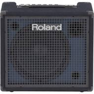 Roland KC-200 keyboardversterker 100W