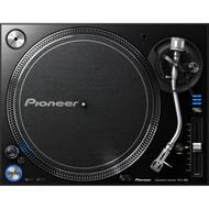 Pioneer PLX-1000 draaitafel