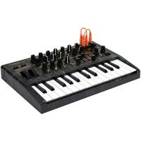 Arturia MicroBrute Creation analoge synthesizer