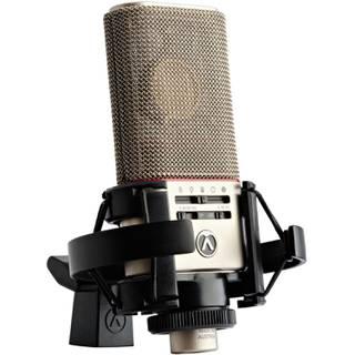 Austrian Audio OC818 grootmembraan condensatormicrofoon