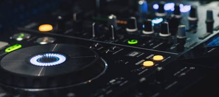 Buying an all-in-one DJ System tips