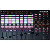 AKAI APC40 MKII performance controller voor Ableton