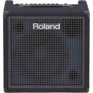 Roland KC-400 keyboardversterker 150W