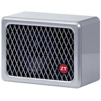 ZT Amplifiers Lunchbox Cab extensie-speaker