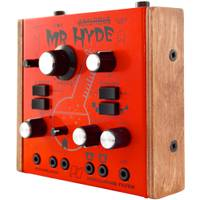 Analogue Solutions Mr. Hyde synthBlock Modulating Filter