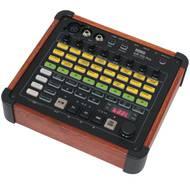 Korg KR-55 Pro Rhythm drumcomputer