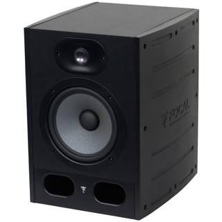 Focal Alpha 65 actieve studiomonitor (per stuk)