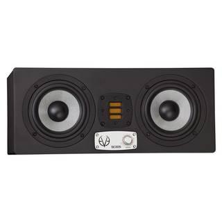 Eve Audio SC305 3-wegs studiomonitor