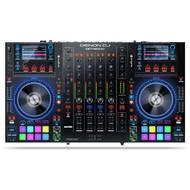 Denon DJ MCX8000 MIDI controller/mixer
