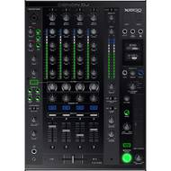 Denon DJ X1800 Prime DJ mixer