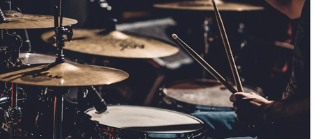 5 ways you can make your drums hit HARDER!