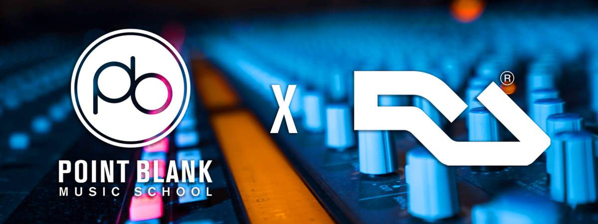 Enter Point Blank's Remix Competition for a Chance to Win a Huge Prize Bundle Worth £1500