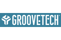 GrooveTech