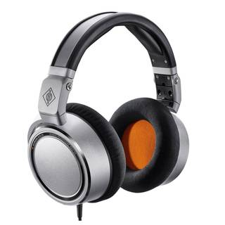 Neumann NDH 20 over-ear studio hoofdtelefoon