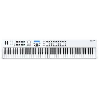 Arturia Keylab Essential 88 USB/MIDI keyboard