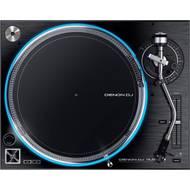 Denon DJ VL12 Prime draaitafel