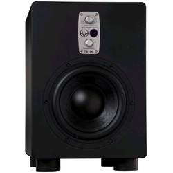 Eve Audio TS108 actieve subwoofer