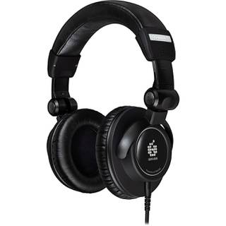 Adam Studio Pro SP-5 studio hoofdtelefoon