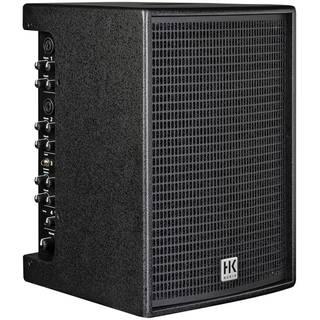 HK Audio Premium PR:O Move 8 mobiele accu-speaker