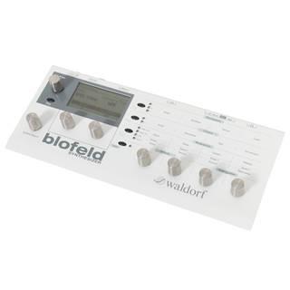 Waldorf Blofeld Virtual Analog synthesizer