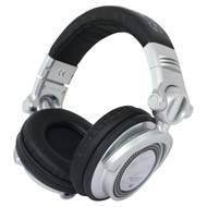 Technics RP-DH1200E-S DJ hoofdtelefoon