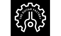 The Guitar Factory Oss