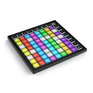 Novation Launchpad Mini MK3 MIDI Grid Controller met software