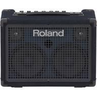 Roland KC-220 keyboardversterker 30W