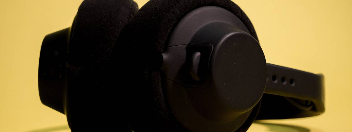 Review: AIAIAI TMA-2 HD wireless headphones 'competition with the high-end market'