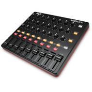 AKAI MIDImix DAW-controller